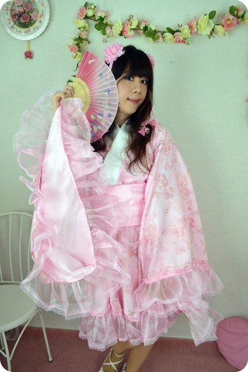 pinkrorikimono27.jpg