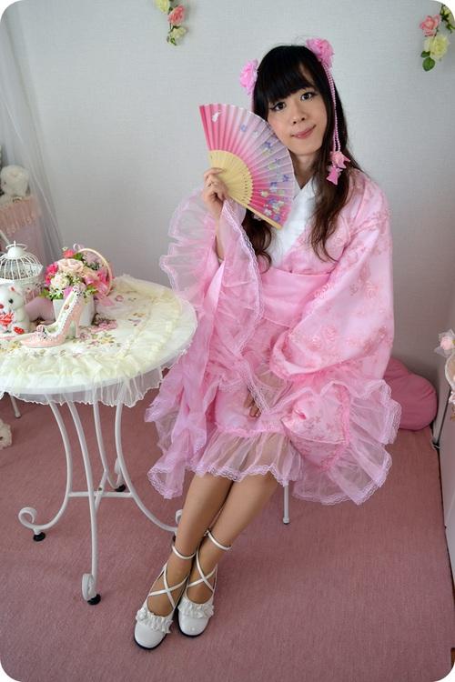 pinkrorikimono39.jpg