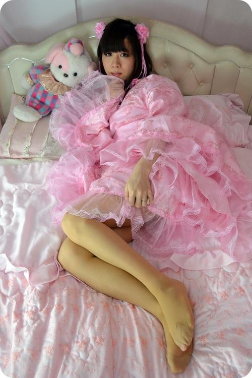 pinkrorikimono87.jpg