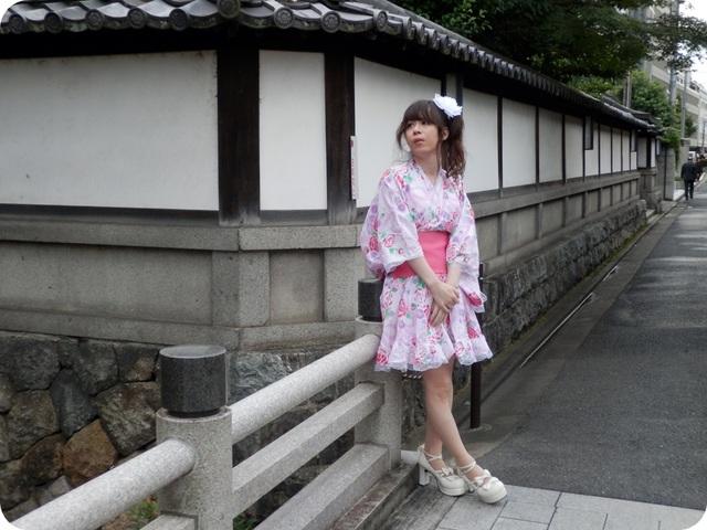 takasegawa29.jpg