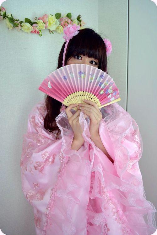 pinkrorikimono30.jpg