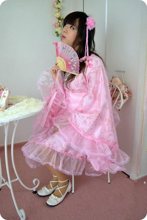 pinkrorikimono45.jpg