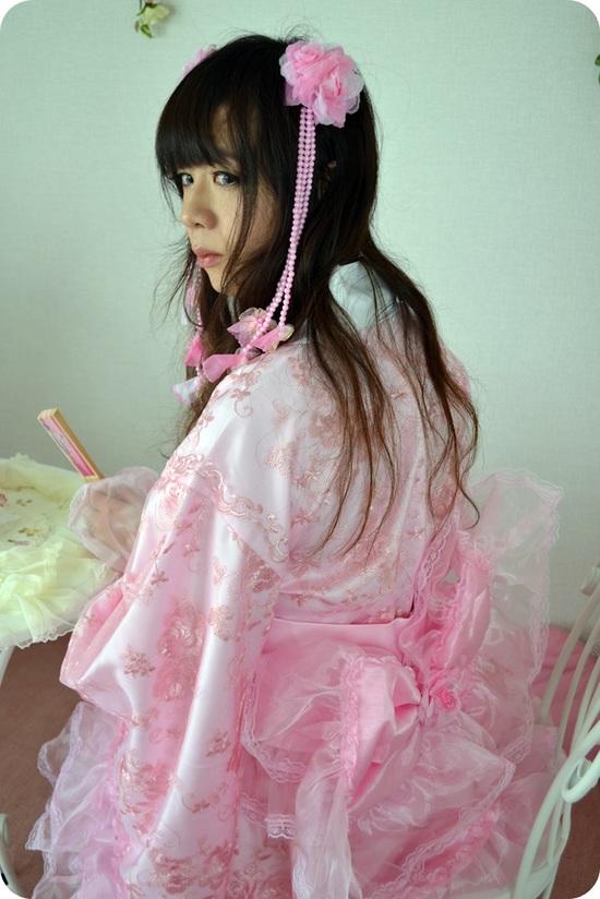 pinkrorikimono47.jpg
