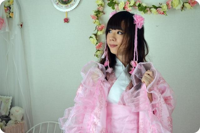 pinkrorikimono07.jpg