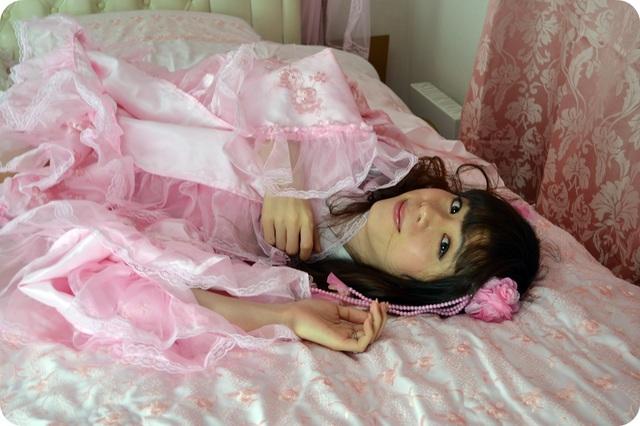 pinkrorikimono93.jpg