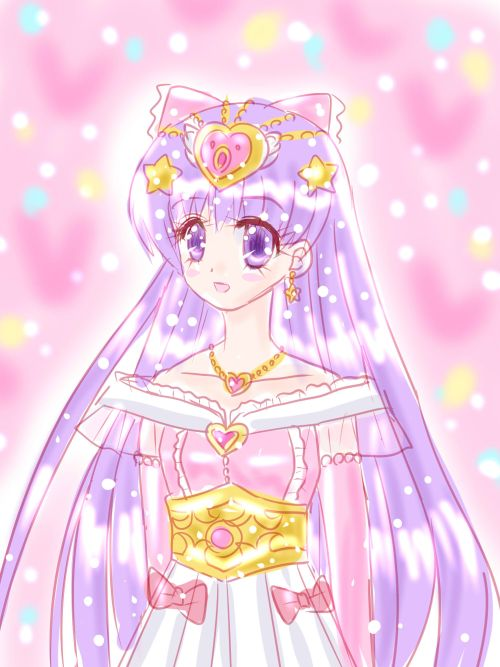 princess_ruce2.jpg