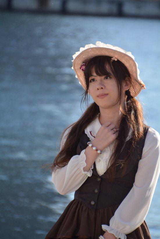 yukinyan_kobe_axes10.jpg