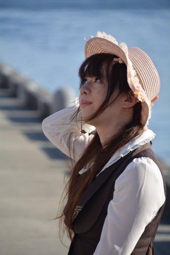 yukinyan_kobe_axes7.jpg