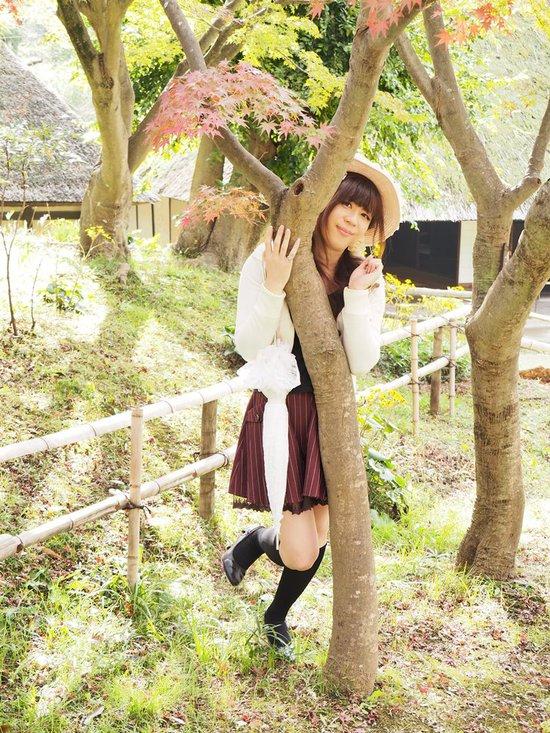 kouyou_2017hattoriryokuchi_3.jpg