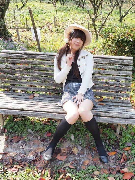 kouyou_2017hattoriryokuchi_5.jpg