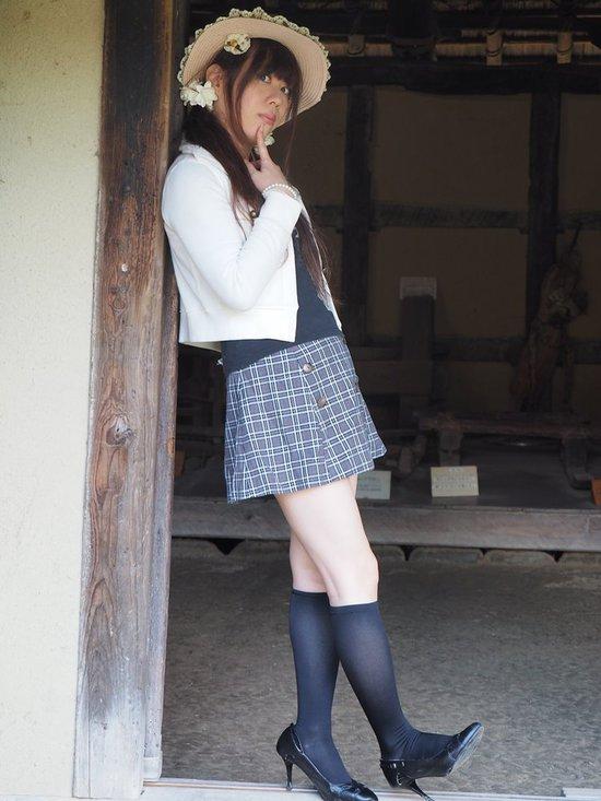 kouyou_2017hattoriryokuchi_6.jpg