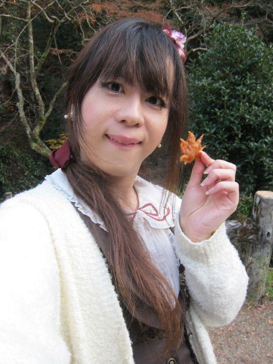 minoo_momiji7.jpg