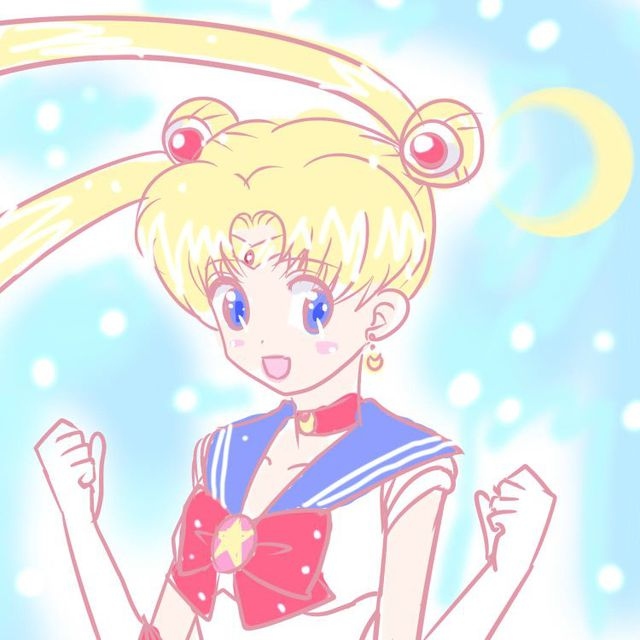 sailormoon_20171206_2.jpg