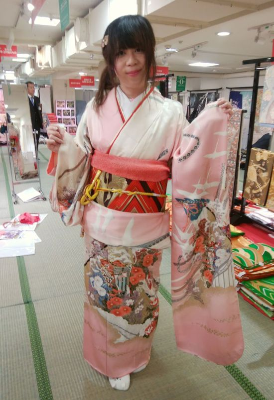 kimono20180215b.jpg