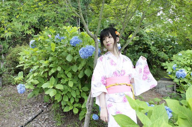 yoshiminedera201808.JPG